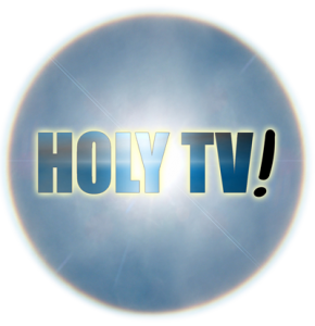 Holy TV