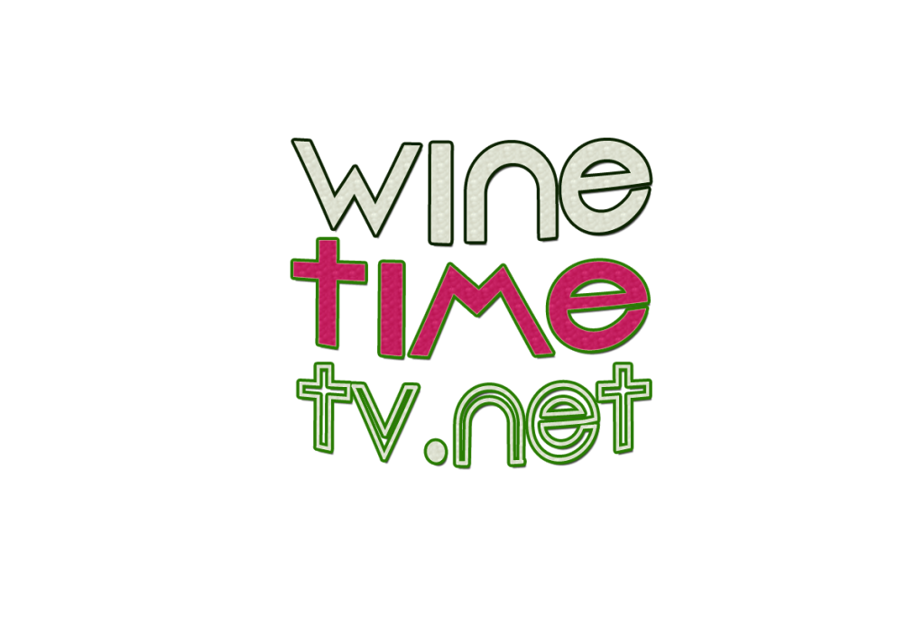 Wine Time TV