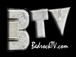 Bedrock TV