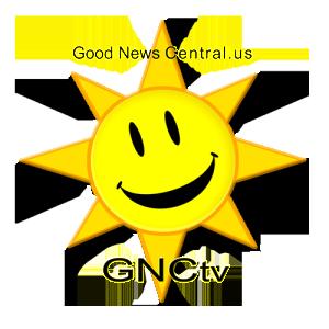good-news-central-logo-2-2013-500