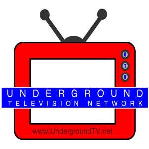 UTV Logo Updated