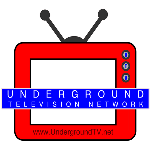 UTV Logo Updated For 2012