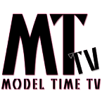 Model Time TV