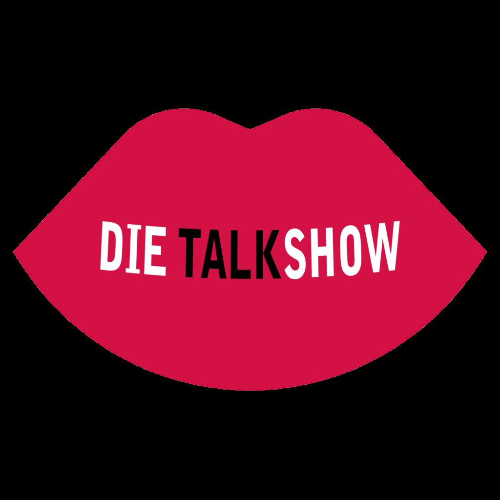 Die Talkshow