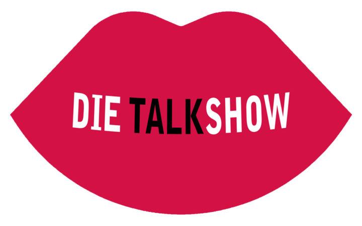 """""""Die Talkshow"""" ist eine unabhängige, deutschsprachige Unterhaltungssendung mit Sitz in Hamburg, die von Kamary Phillips moderiert wird."""