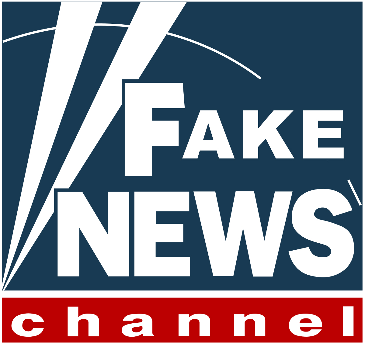 Fake News TV