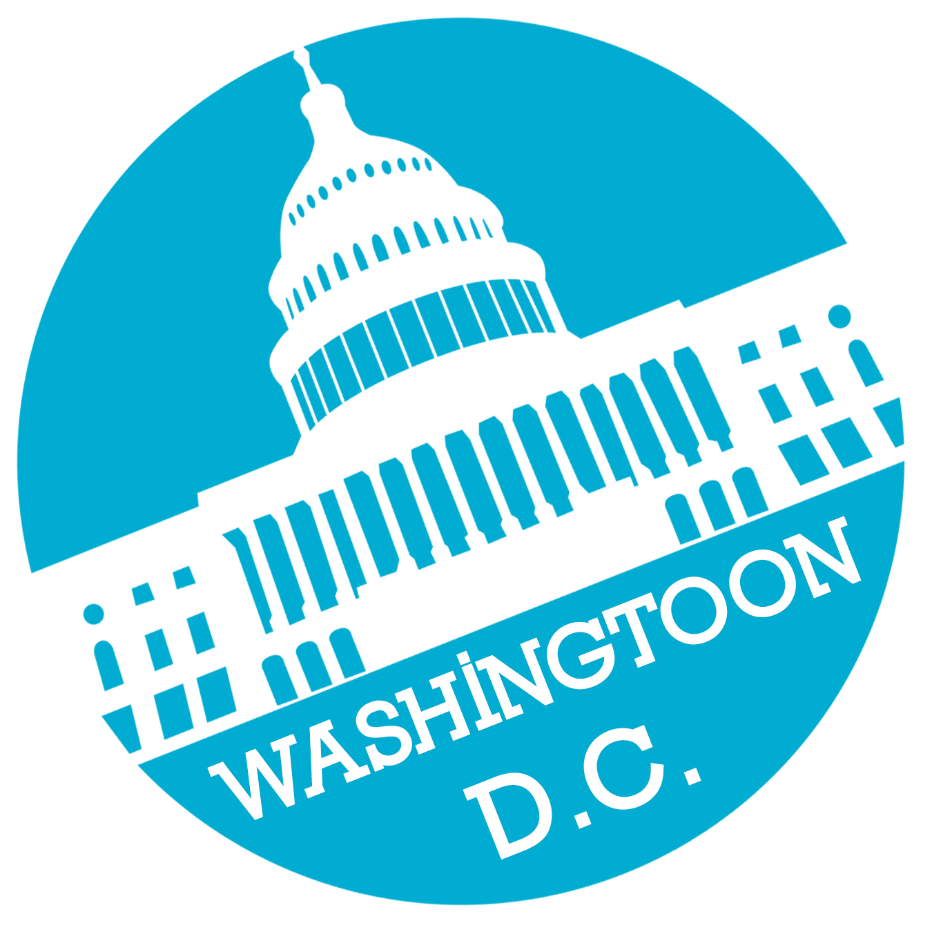 Washingtoon D.C.